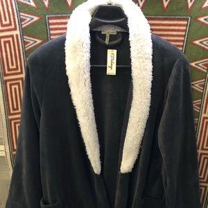 PJ Salvage New Robe